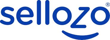 Sellozo logo