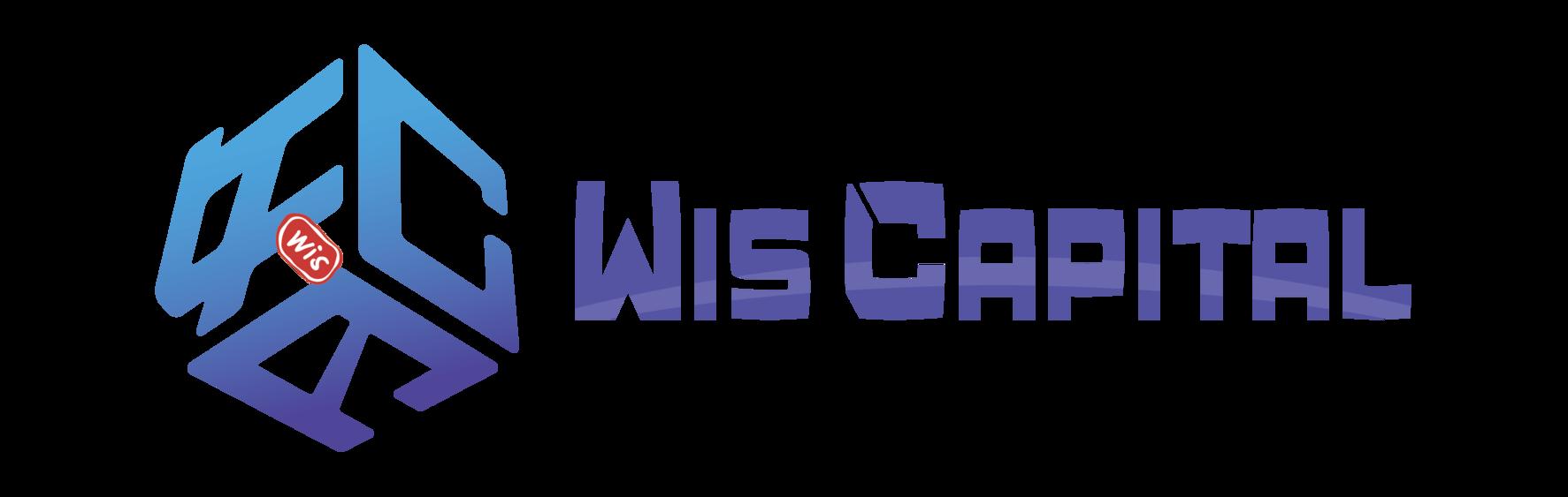 Wis Capital logo
