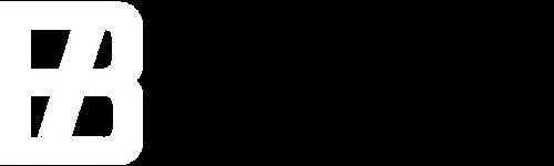 Ben Zettler logo
