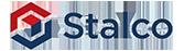 Stalco Inc. logo
