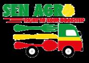 SenAgro USA logo