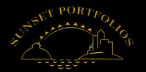 Sunset Portfolios, LLC logo