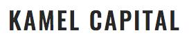 Kamel Capital logo