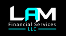 LAM Financial Services logo
