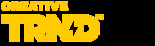 Creative TRND logo