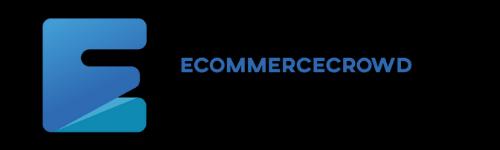 EcommerceCrowd logo