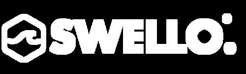 Swello Marketing logo
