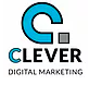 Clever Digital Marketing logo