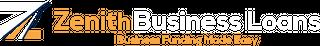 Zenith Commercial Lending logo