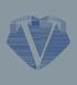 Vanterra logo