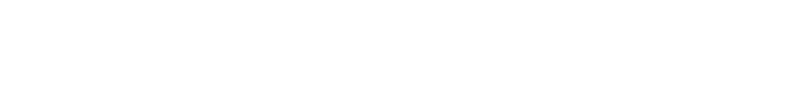 FounderMade logo