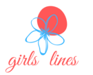 Ruili Shufeng Co., Ltd. logo