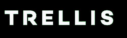 Trellis Commerce logo