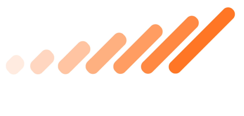 Fundsition logo