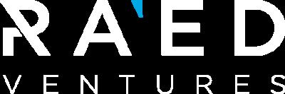 Raed Ventures logo