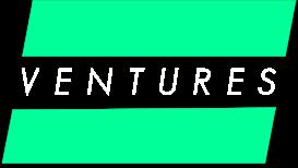 Equal Ventures logo