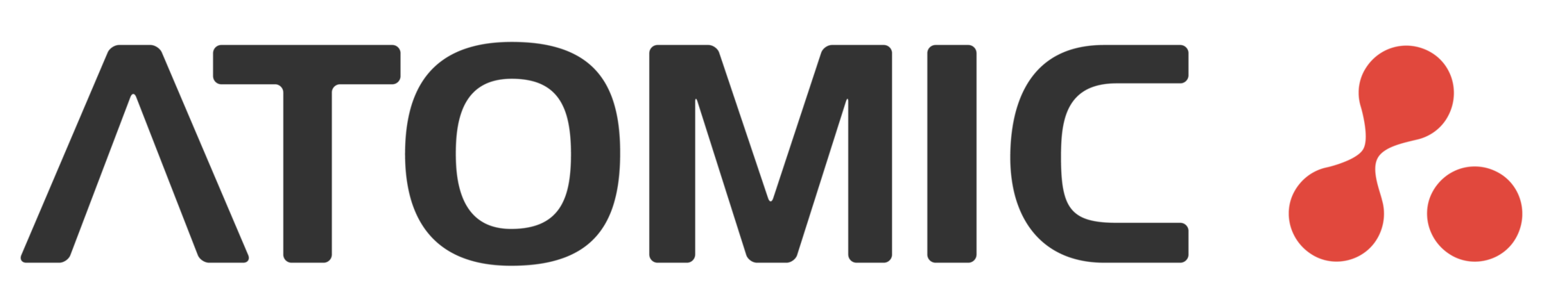 Atomic vc logo