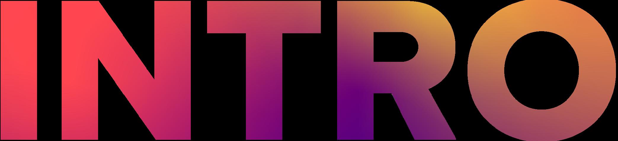 Indie VC logo