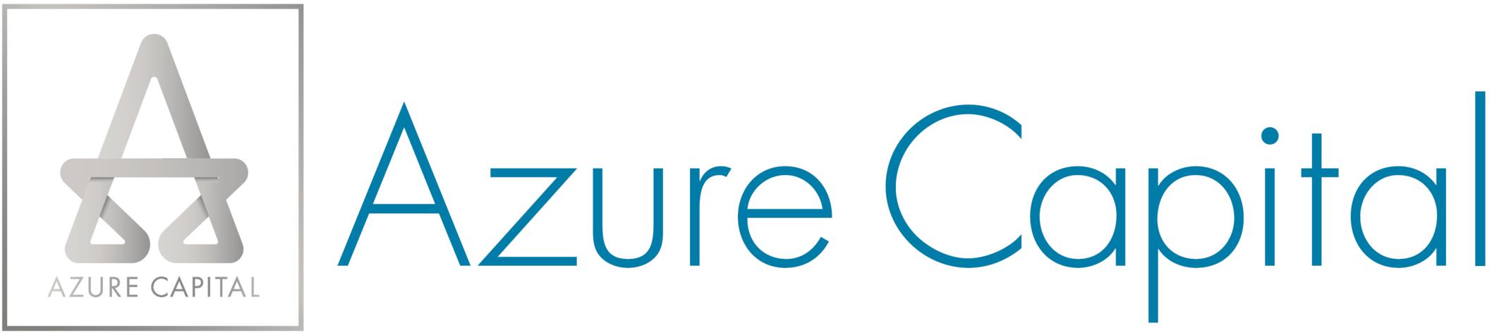Azure Capital logo