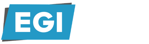 EGI Group logo