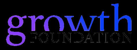 Growth Foundation logo