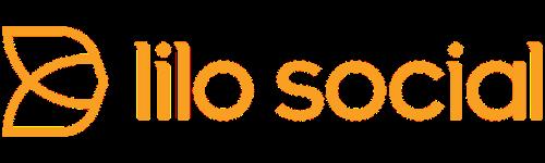 Lilo Social logo