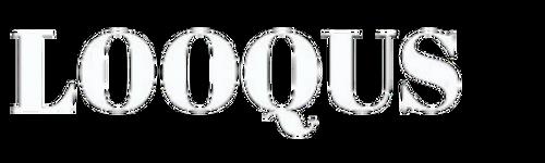 Looqus logo