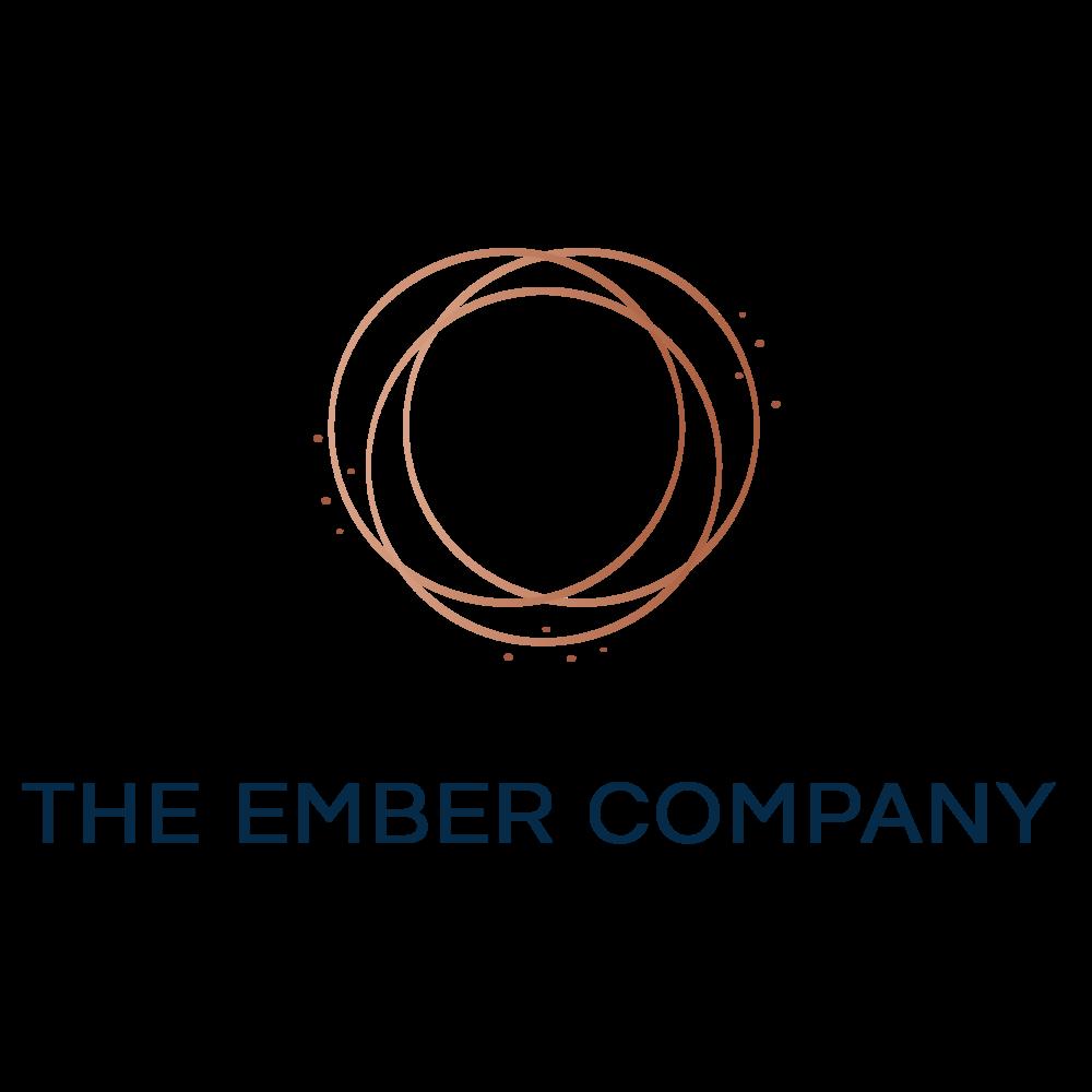 Ember Company logo