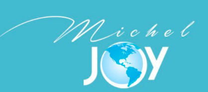New Century Productions, Inc. logo