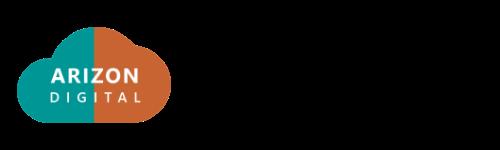 Arizon Solutions logo