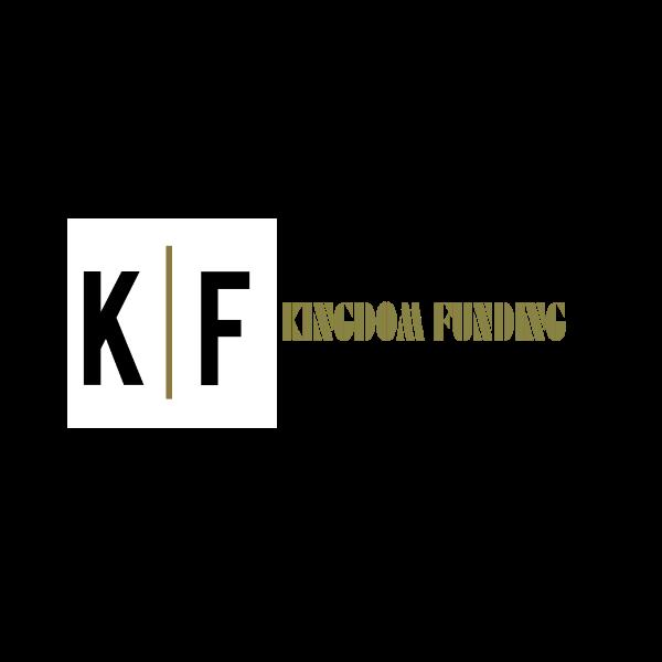 Kingdom Funding USA logo