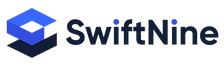 SwiftNine logo