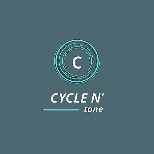Entrepreneuher Movement logo