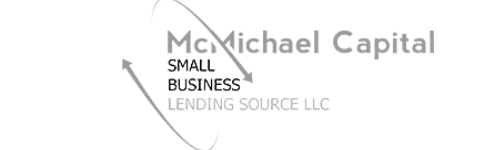 McMichael Capital LLC logo