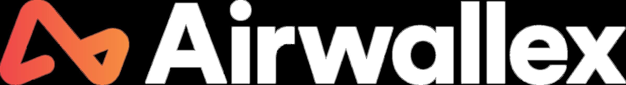 Airwallex US logo