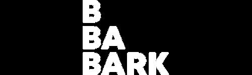 Bark.London logo
