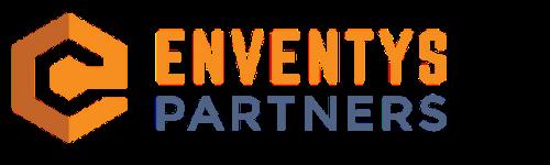 Enventys Partners logo