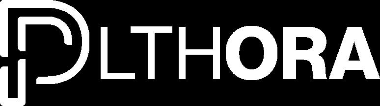 PLTHORA Limited logo