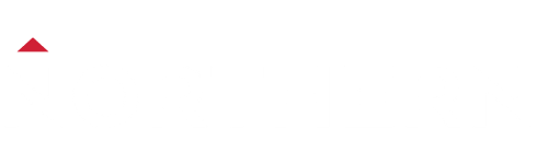 Northern Co logo