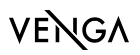 Venga Brands logo