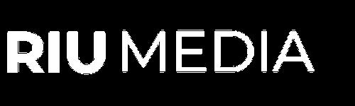 Riu Media logo