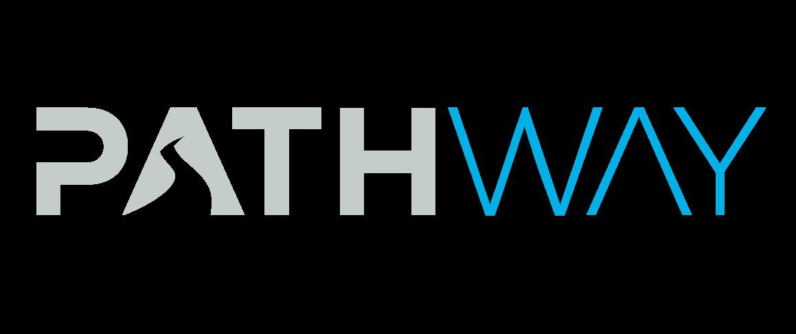 Aazakat Enterprises logo