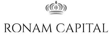 Ronam Capital logo