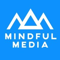Mindful Media logo
