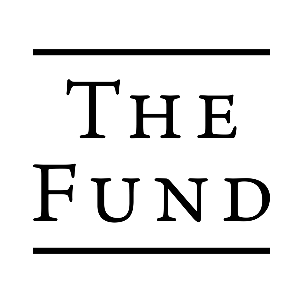 The Fund logo
