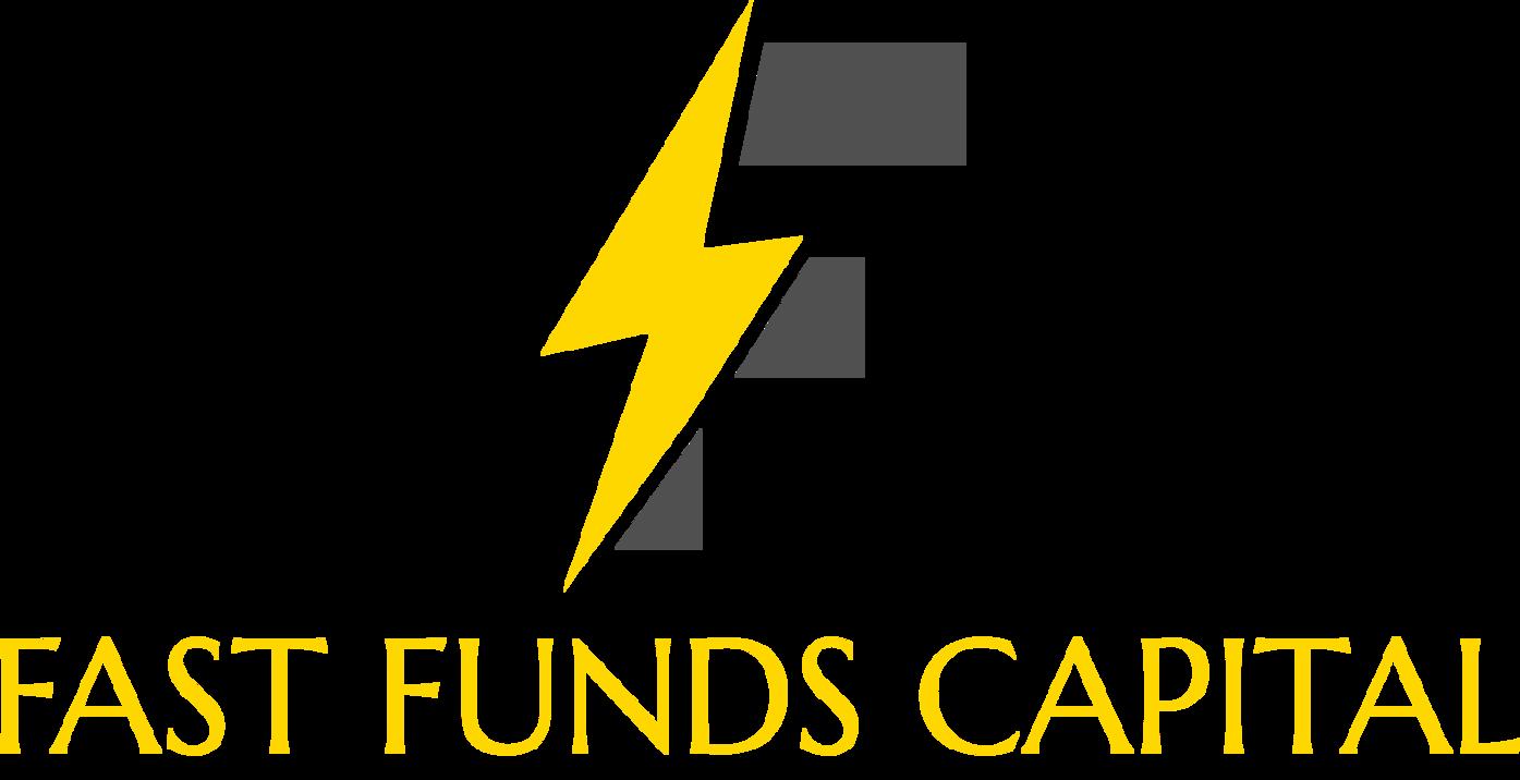 Fast Funds Capital Inc logo
