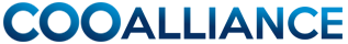COO Alliance logo