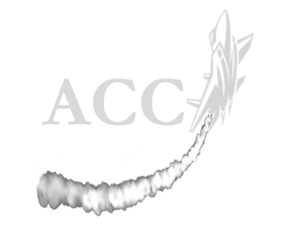 Absolute Ceiling Consulting logo