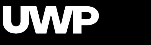 Underwaterpistol logo