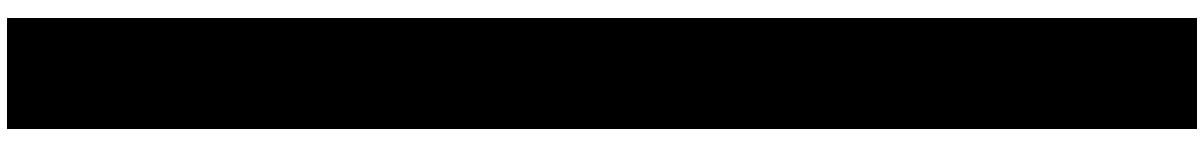 Imperium PayCo. logo